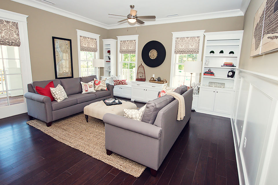 Carolina Bay At Autumn Hall Floor Plans Carolina Bay At